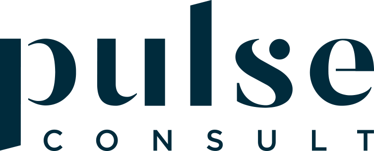 Pulse Consult